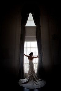 Bridals Protfolio